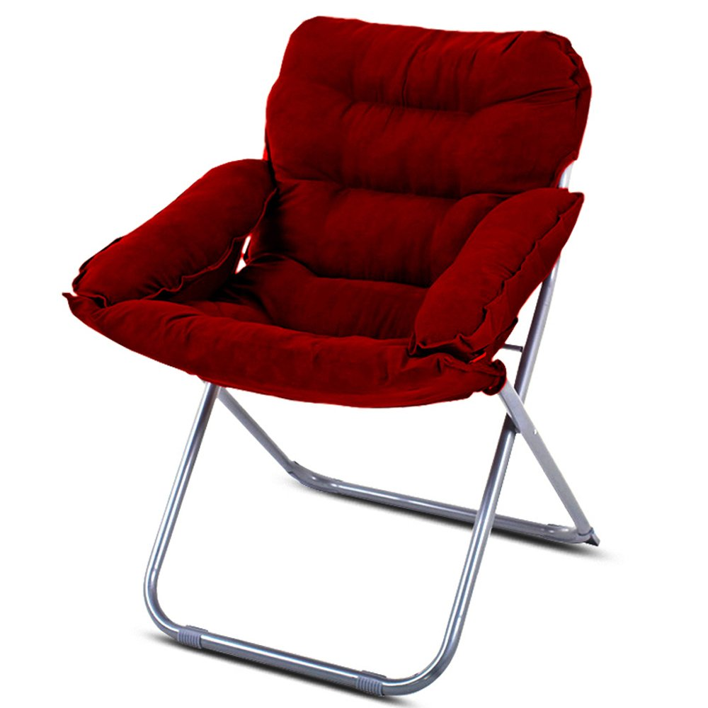 MYS-Sofas C-K-P Lazy Sofa, Lazy Back Sofa Chair, Silla de ...