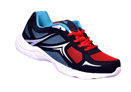 aa3f2efb6e49 ... rupees-500 to 1000-500 under-branded-discount-in low  price-jogging-lightweight men-men under 500-running under 500-under 1000- under 200-under 250-under ...