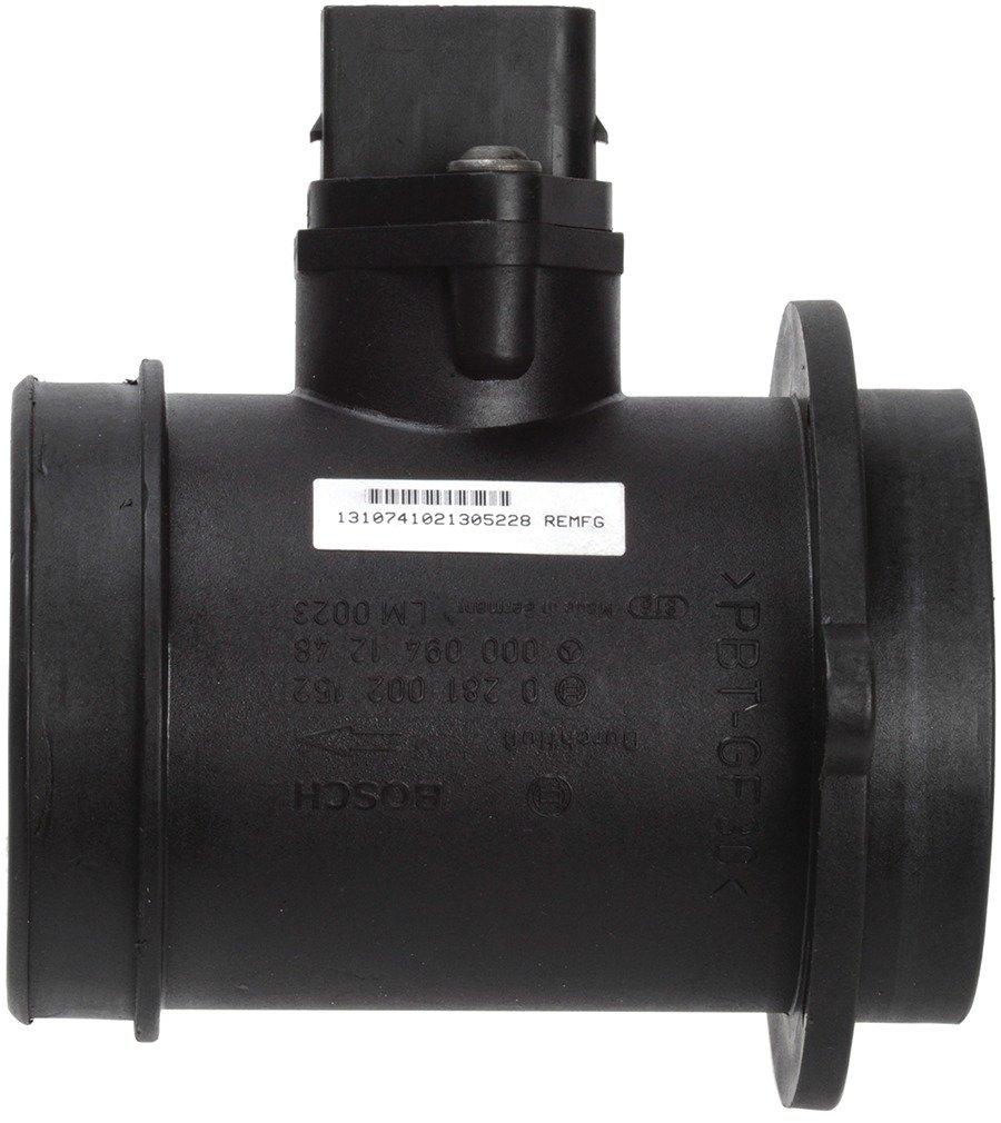 Cardone 74-10213 Remanufactured Mass Airflow Sensor A1 Cardone MAFS