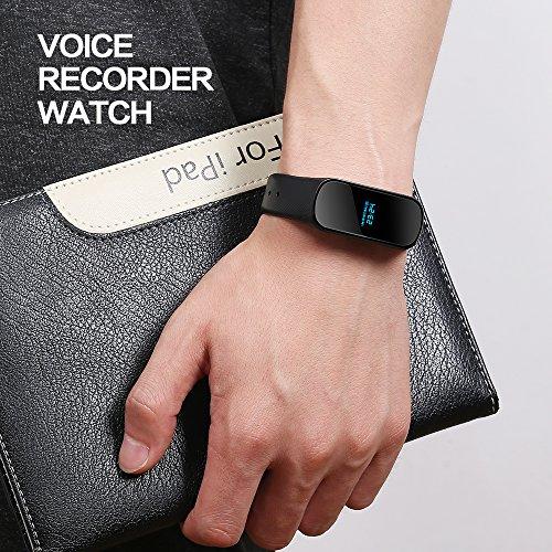 digital spy watch - 7