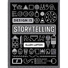 Design Is Storytelling