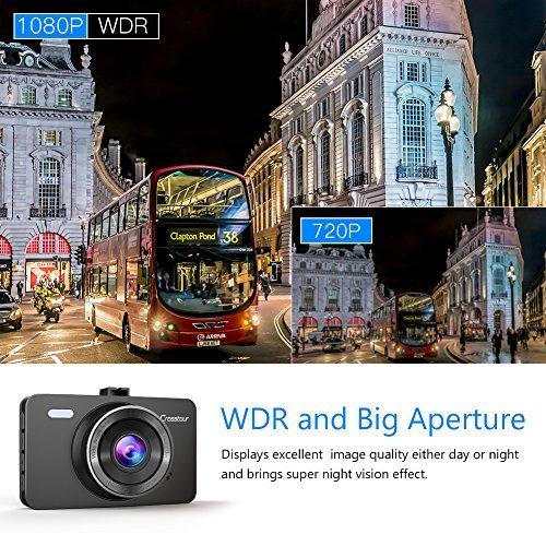 Buy digital video recorders best buy
