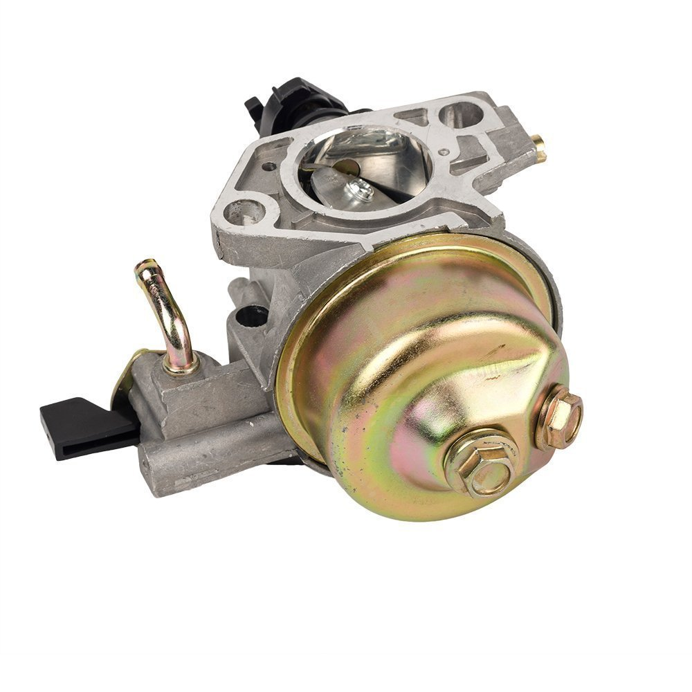 Oxoxo Carburetor Ignition Coil Recoil Starter Spark Plug Air Filter Honda Lawn Mower Fuel Jonit For Gx340 Gx390 11hp 13hp Engine