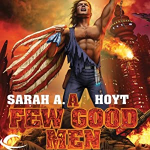 A Few Good Men Audiobook