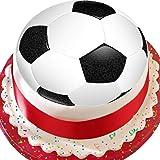 52 Jake Piraten Segel Schiff Cup Cake Dekoration Essbar Topper