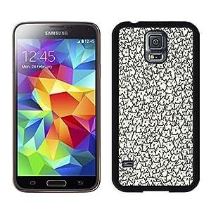 Samsung GALAXY S5, Colorful Dream catcherSamsung GALAXY S5 Cover, Samsung GALAXY S5 Cases, Samsung GALAXY S5 Case, Cute Samsung GALAXY S6 Case