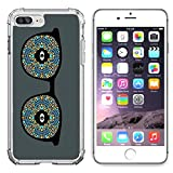 Best Liili Glade iPhone 6 Cases - Liili Apple iPhone 6/6S Clear case Soft TPU Review