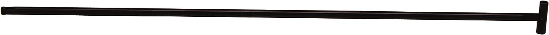 Thompson Center 7983 Aluminum Power Rod For Pro Hunter & Omega W/28-Inch Bbl