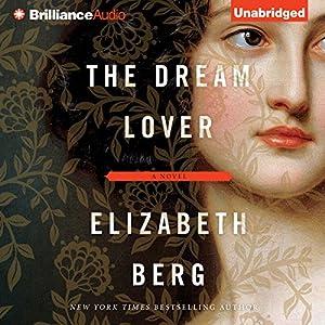 The Dream Lover Audiobook