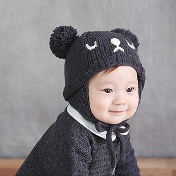 bebé gorras bebé bebé gorras bebé bebé gorras bebé recién nacido gorra bebé recién nacido sombrero