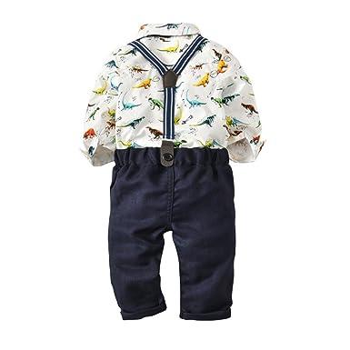 UK Little Gentelmen Party Suit Formal
