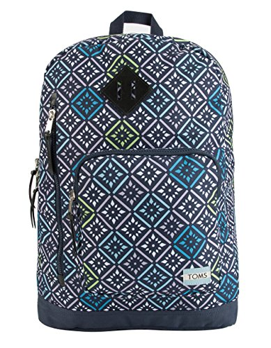 toms-high-road-backpack-navy