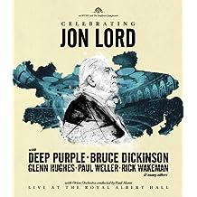 Celebrating Jon Lord /