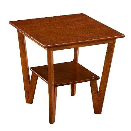 Tavolino Portariviste Legno.Tavolino Portariviste Divano Da Salotto Semplice Tavolino Da