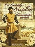 Ferdinand Magellan, Katharine Bailey, 0778724522