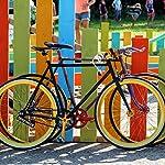 Lucchetto-Bici-a-Cavo-con-Lungo-Combinazione-Ripristinabile-a-5-Cifre-Cavo-180-cm-x-12mm-Resistente-Lucchetto-per-Bicicletta-con-Staffa-di-Montaggio-Lucchetti-ad-alta-Sicurezza-Scooter-Moto