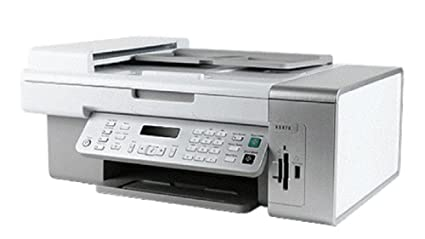 amazon com lexmark x5470 pr all in one 25 18ppm electronics rh amazon com lexmark x5470 user guide lexmark printer x5470 user guide