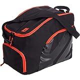 K2 Erwachsene Tasche F.I.T. Carrier, schwarz, One Size, 3051301.1.1.1SIZ
