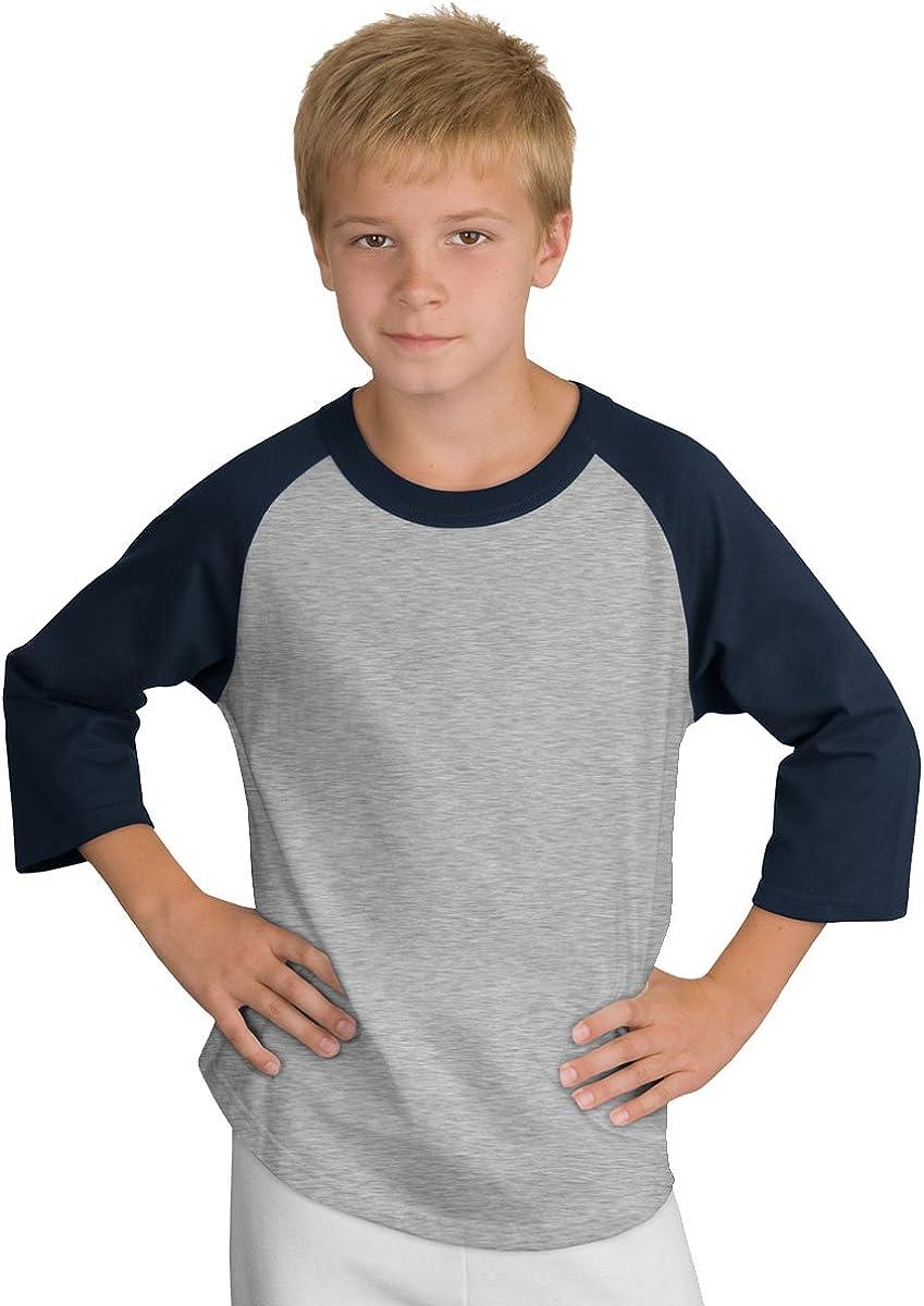 Tenacitee Toddlers English Garter Family Brock Long Sleeve T-Shirt