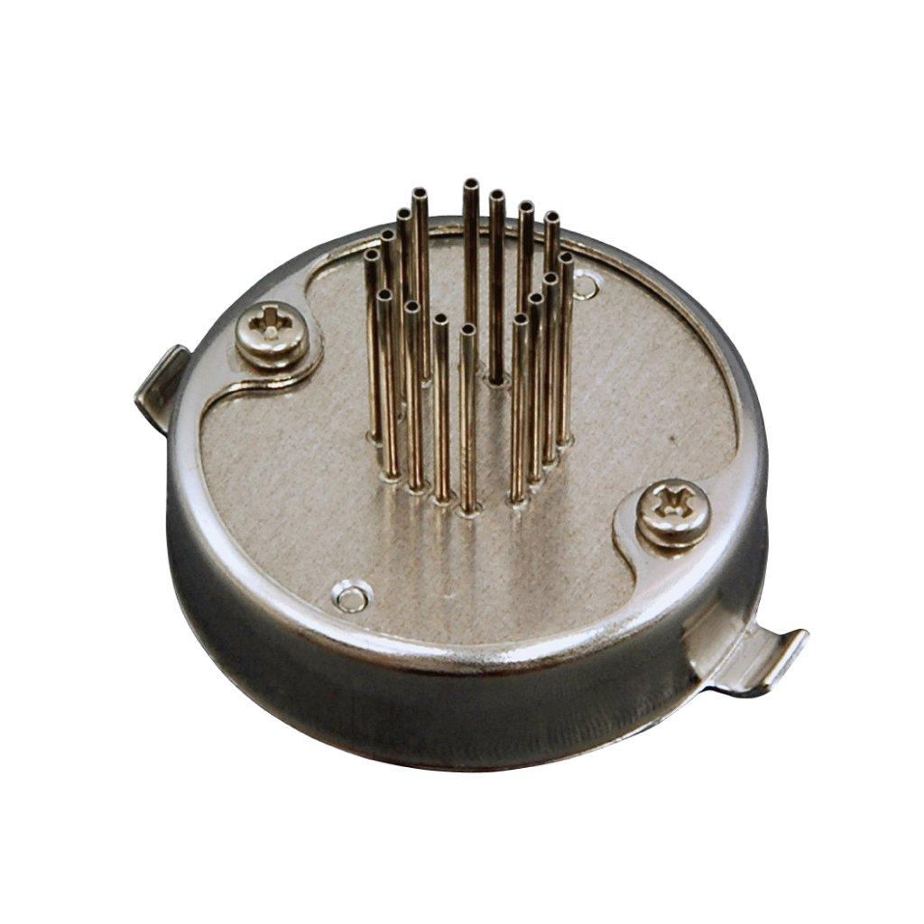 HOZAN(ホーザン) ノズル(HS-600/602/603用)スモールピン HS-644  B002TKG3NC
