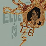 Music : Elvis At Stax (Deluxe Edition)