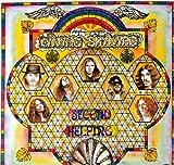 Lynyrd Skynyrd: Second Helping (Back-To-Black-Serie) [Vinyl LP] (Vinyl)