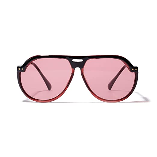 MUJUN 2019 Moda Gafas de Sol polarizadas para Mujer, Estilo ...