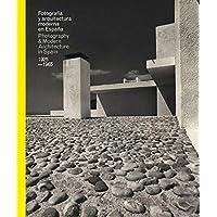 Fotografía De Arquitectura Española Moderna (1925-1965) (Libros