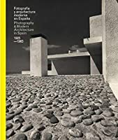 White City Black City: Architecture And War In