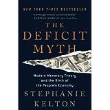 Deficit Myth