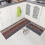 Kitchen Rugs