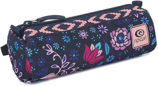 Rip Curl Mandala Pcase 1pc Estuches, 21 cm, litros, Dark Azul: Amazon.es: Equipaje