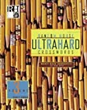 Ultrahard Crosswords, Stanley Newman, 081292701X