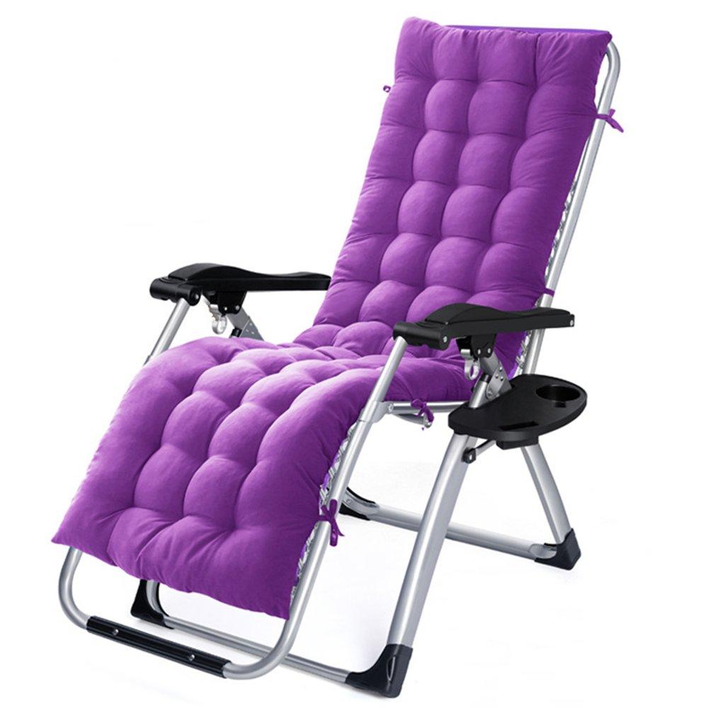 comprar nuevo barato E Zs-zs001 Silla Plegable Patio Terraza Cómodo Cómodo Cómodo Camping Cubierta de Playa Plegable Reclinable portátil Sofá Sillón Lounge Relajación Lazy Relax (Color   D, Tamaño    1)  1  ahorra hasta un 50%