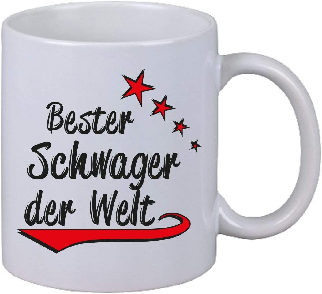 Kaffee Tasse Beste Frau der Welt Christmas Weihnachten Geburtstag Geschenk