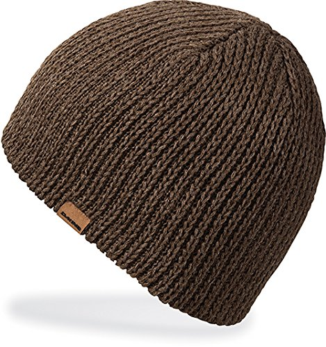 Dakine Wendell Beanie, Jungle, One (Dakine Winter Hat)