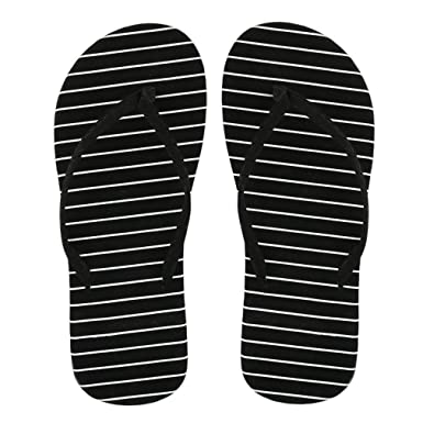0c5f02bcbc98 Image Unavailable. Image not available for. Colour  Womens Summer Fashion  Beach Flip Flops Thong Flat Sandals Slipper Girls Shoes