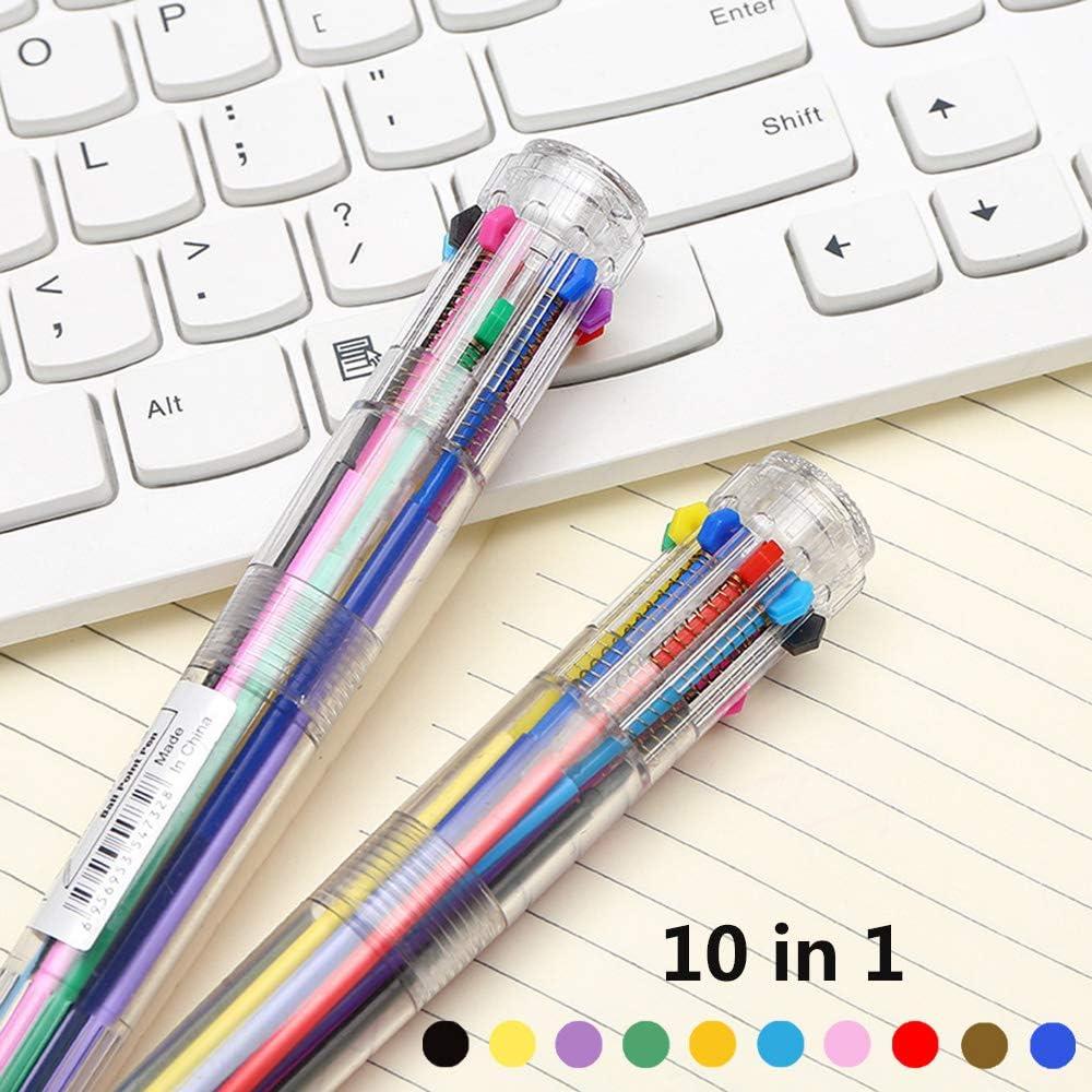 1 Holzhalter Comic Stifte-Set mit 3 Federn 1 Tinte Kalligraphie Zeichnen Kunst Zubeh/ör Schule Schreibwaren