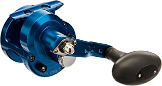 product image for Avet SXJ 5.3:1 Single Speed Reel