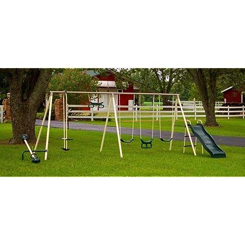 Adult swing sets: amazon. Com.