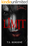 Limit: BDSM-Short Stories