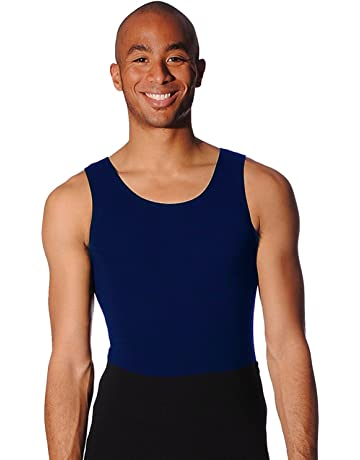 f6a631744 Boys - Clothing  Sports   Outdoors  Leotards