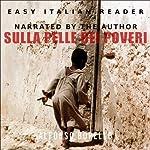Sulla Pelle dei Poveri (Italian Edition) | Alfonso Borello