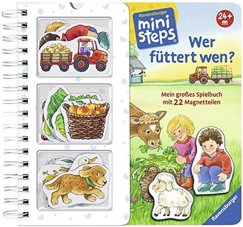 wer-fttert-wen-mein-grosses-spielbuch-mit-22-magnetteilen-ab-24-monaten-ministeps-bcher