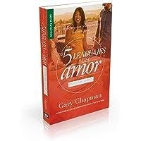 Los Cinco Lenguajes del Amor Para Solteros (Fav): El Secreto Que Revolucionara Tus Relaciones