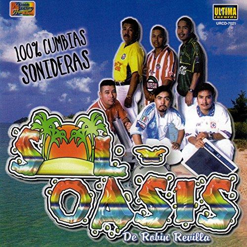 ... Grupo Sol y Oasis