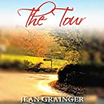 The Tour: A Trip Through Ireland | Jean Grainger