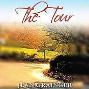 The Tour: A Trip Through Ireland   Jean Grainger