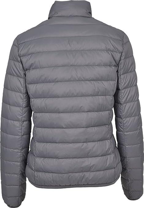 Blouson Ladies Basic Jacket Femme Classics Urban SRcq354LAj