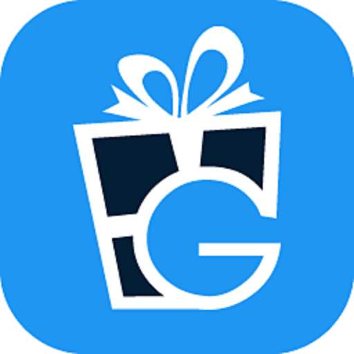 GiftPrompt - Shop & Send Gifts